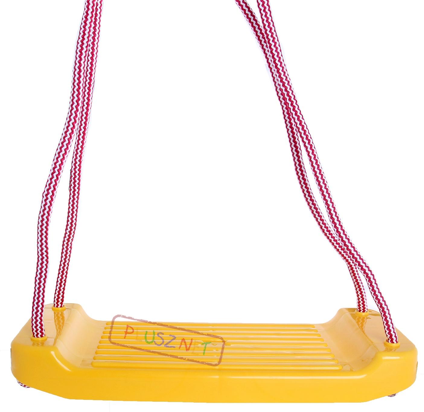 Hustawka Ogrodowa Dla Dzieci Plastikowa : Huśtawka Ogrodowa Dla Dzieci 454 00 Drewniana Huśtawka 150cm Teak